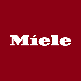 MIELE TECHNIKA SP Z O O