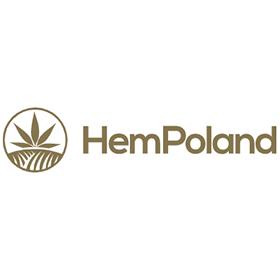 Praca HemPoland Sp. z o.o.