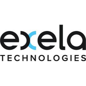 Praca Exela Technologies Sp. z o.o.