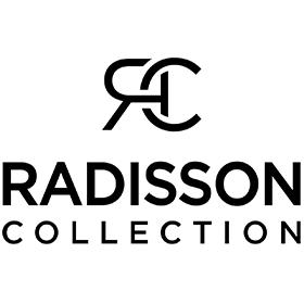 Praca Radisson Collection