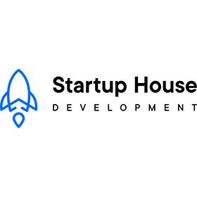 Praca STARTUP DEVELOPMENT HOUSE sp. z o.o.