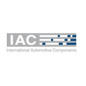Praca International Automotive Components Polska Sp. z o.o.