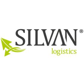 Praca Silvan Logistics Spółka z ograniczoną odpowiedzialnością Spółka komandytowa