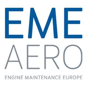 Praca EME Aero Sp.z o.o