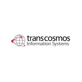Praca Transcosmos Poland sp. z o.o.