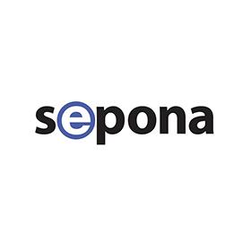 Sepona GmbH