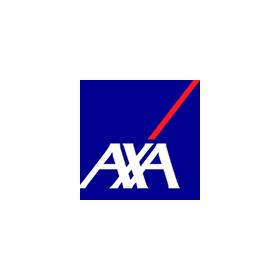 Praca AXA XL Catlin Services SE