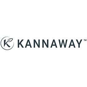 Kannaway Europe Sp. z o.o.