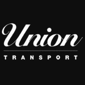"""Praca """"UNION TRANSPORT"""" SPÓŁKA Z OGRANICZONĄ ODPOWIEDZIALNOŚCIĄ SPÓŁKA KOMANDYTOWA"""