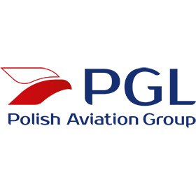 Praca Polska Grupa Lotnicza