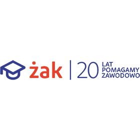 "Praca Centrum Nauki i Biznesu ""ŻAK"" SP. z o.o."