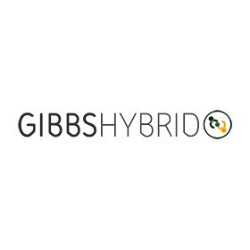 Gibbs Hybrid (Poland) Sp. z o.o.