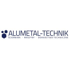 Alumetal-Technik Sp. z o.o. Sp. k.