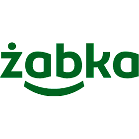 Żabka Polska