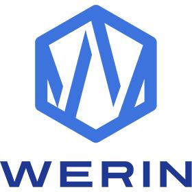 Praca WERIN Sp. z o. o.