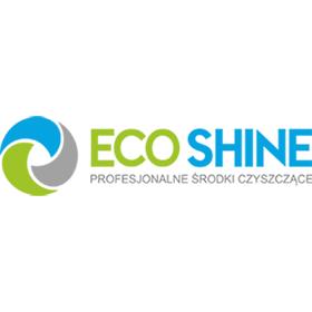 Eco Shine S.C.