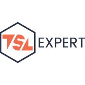 Praca TSL Expert Sp. z o.o. Sp.k