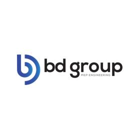 Praca BD Group Sp. z o.o. Sp.k.