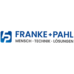 Praca Franke + Pahl GmbH