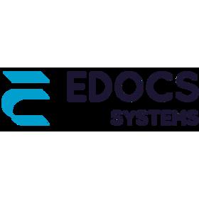 Praca EDOCS Systems Sp. z o. o.