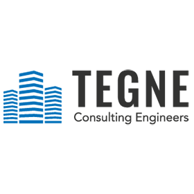 Praca TEGNE Consulting Engineers sp. z o.o.