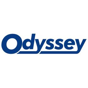 Praca ODYSSEY LOGISTICS SP Z O O