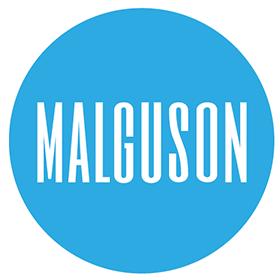 Praca MALGUSON SP Z O O