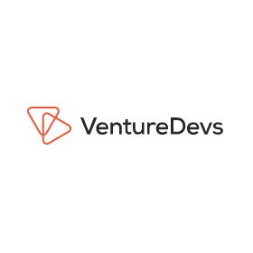 Praca VentureDevs