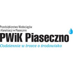 Przedsiębiorstwo Wodociągów i Kanalizacji w Piasecznie Sp. z o.o.