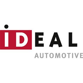 Praca IDEAL Automotive Świdnica Sp. z o.o.