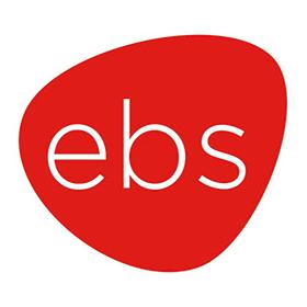 EBS BUD Sp. z o.o.