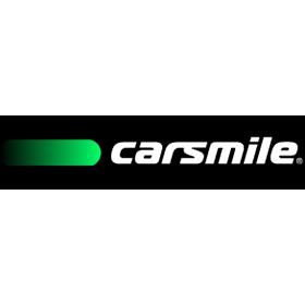 Praca Carsmile S.A.