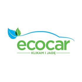 Praca EcoCar S.A.