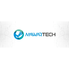 Praca MawarTech