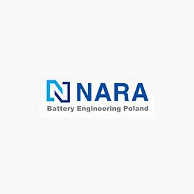 Praca NARA BATTERY ENGINEERING POLAND