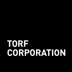 Praca TORF CORPORATION