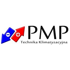 Praca PMP Technika Klimatyzacyjna Sp. z o.o.