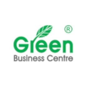 Praca Green Business Centre Sp. z o.o.