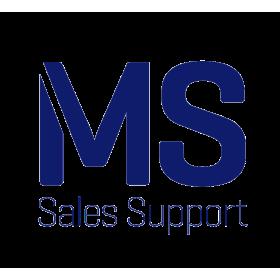 Praca MS Sales Support Sp. z o. o.