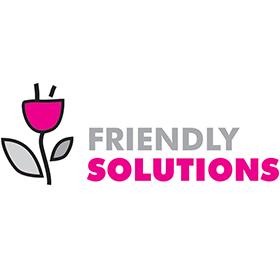 Praca Friendly Solutions