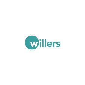 Praca Jobst Willers Engineering Sp. z o.o