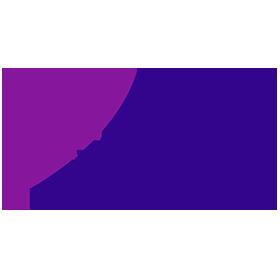 Sunday Polska Sp. z o.o.