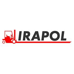 Praca IRAPOL Sp. z o.o.