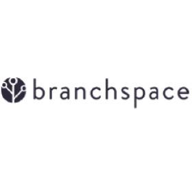 Praca Branchspace sp. z o. o.