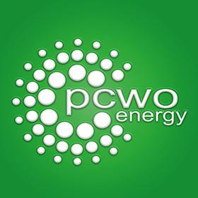 PCWO ENERGY SERWIS SPÓŁKA Z OGRANICZONĄ ODPOWIEDZIALNOŚCIĄ