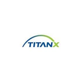 TitanX Engine Cooling Sp. z o.o.
