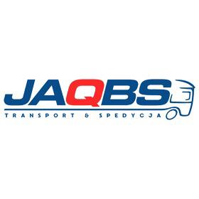 JAQBS Spółka z o.o. sp.k.