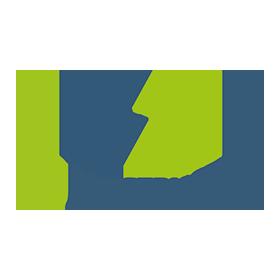 Praca Top Construction Ltd. Sp.K.