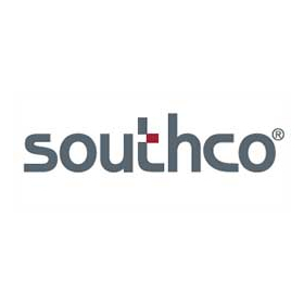 Praca Southco Manufacturing Limited