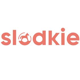 Praca Słodkie Upominki sp. z o.o. sp.k.